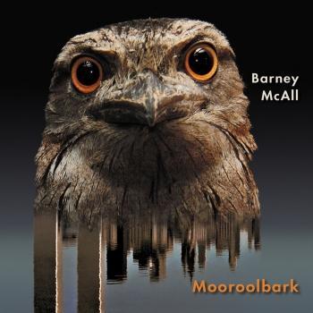 Cover Mooroolbark (Deluxe Edition)