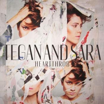 Cover Heartthrob