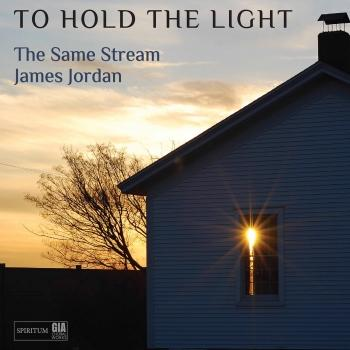 Cover To Hold the Light
