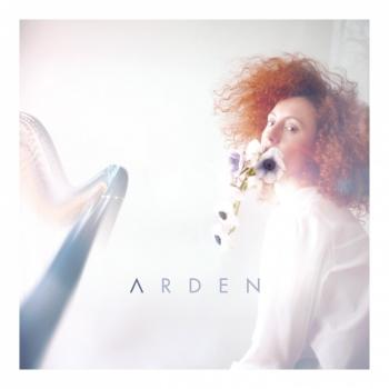Cover Arden