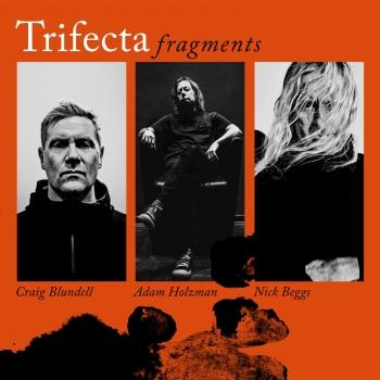 Cover Fragments