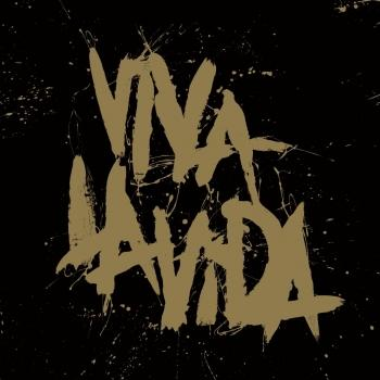 Cover Viva La Vida - Prospekt's March Edition (Remastered)