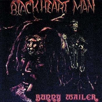 Cover Blackheart Man (Remastered)