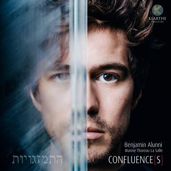Cover Confluence{s}