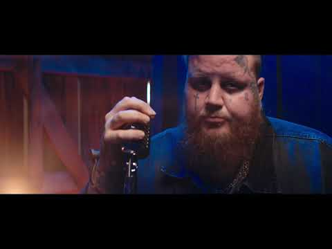 Video Jelly Roll - Sober