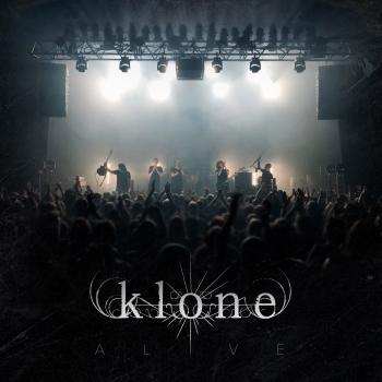 Cover Alive (Live)