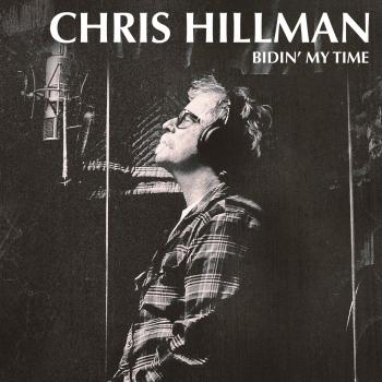 Cover Bidin' My Time