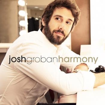 Cover Harmony (Deluxe)