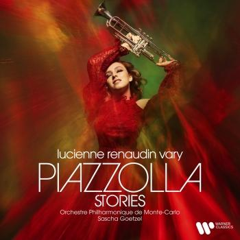 Cover Piazzolla Stories