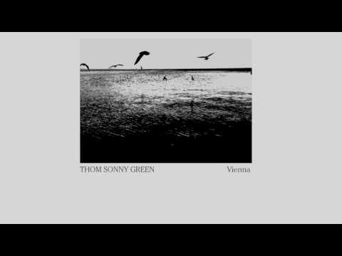 Video Thom Sonny Green - Vienna