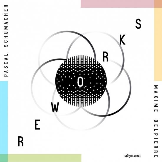 Cover Drops & Points Reworks