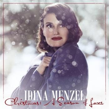 Cover Christmas: A Season Of Love