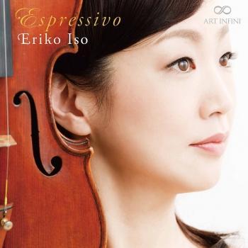 Cover Espressivo