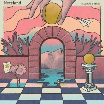 Cover Noteland