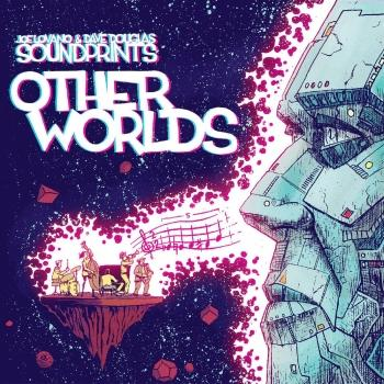 Cover Other Worlds