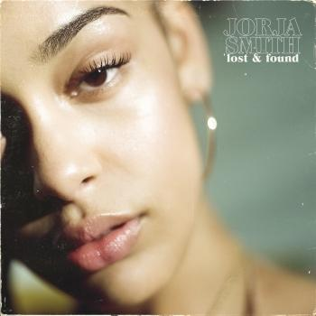 Cover Lost & Found