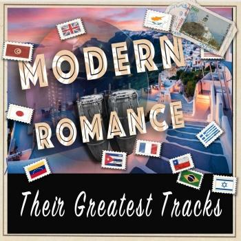 Cover Their Greatest Tracks (Remastered)