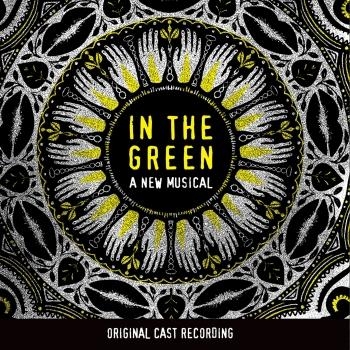 Cover In The Green (Original Cast Recording)