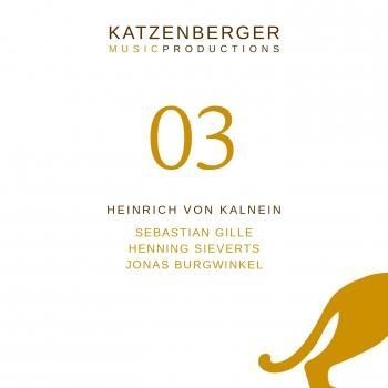 Cover KMP 03