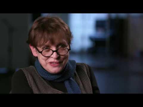 Video Ein Wintermärchen - Weihnachtslieder aus Deutschland (New Arrangements By Christoph Israel)