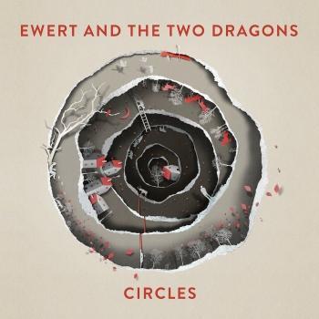 Cover Circles