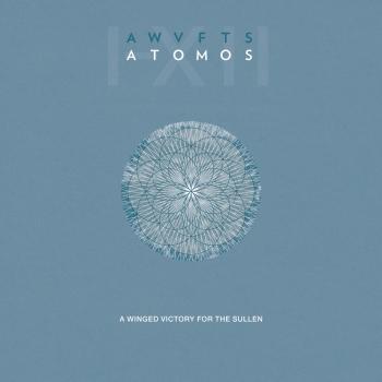 Cover Atomos
