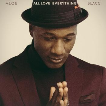 Cover All Love Everything