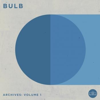 Cover Archives: Volume 1