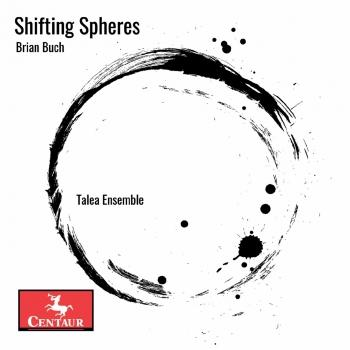 Cover Shifting Spheres