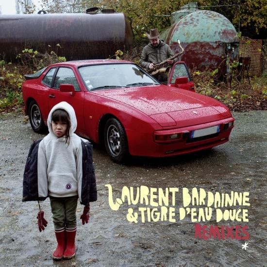 Cover Remixes