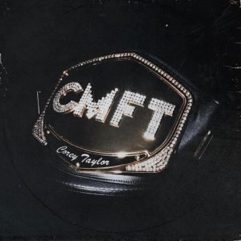 Cover CMFT