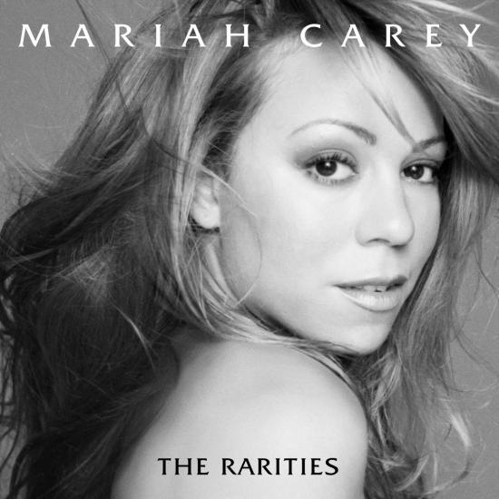 Cover The Rarities (Remastered)