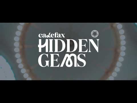 Video Calefax 'Hidden Gems' – Abing, Er Quan Yin Yue