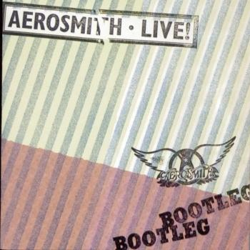 Cover Live! Bootleg (2012 Remaster)