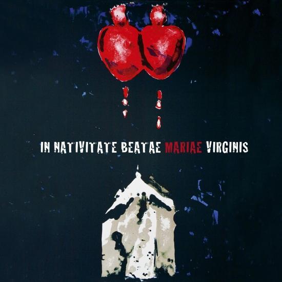 Cover In Nativitate Beatae Mariae Virginis