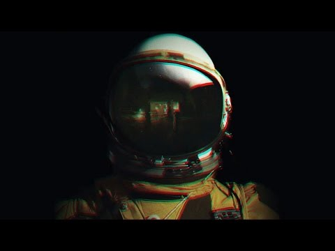 Video Falling In Reverse - 'Loser'