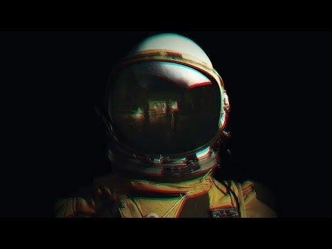 Video Falling In Reverse - 'Loser'