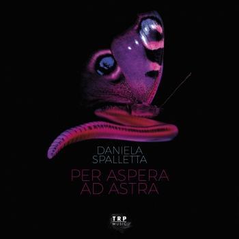 Cover Per Aspera Ad Astra