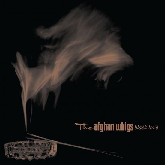 Cover Black Love (20th Anniversary Edition - Remastered)