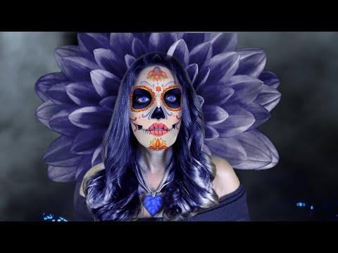 Video Emilie-Claire Barlow - La Llorona