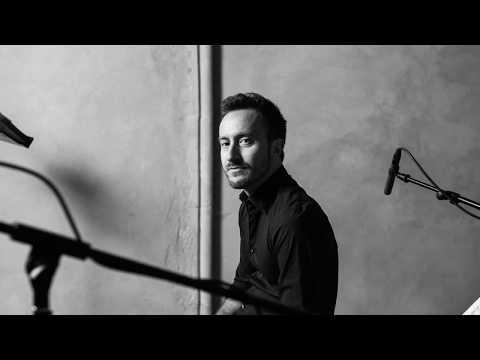 Video Le Banquet Celeste & Damien Guillon - Girolamo Frescobaldis: Affetti Amorosi