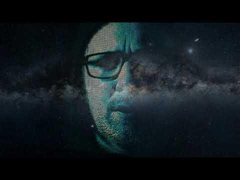 Video Simon Collins - 'Becoming Human'