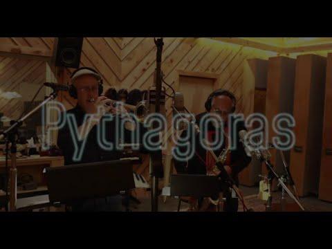 Video Joe Lovano & Dave Douglas Sound Prints - Pythagoras
