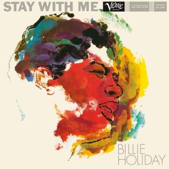 Cover Stay With Me (Mono Remastered)