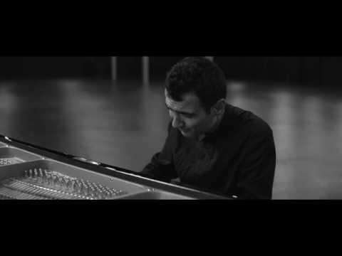 Video Tigran Hamasyan - Fides Tua (Live)