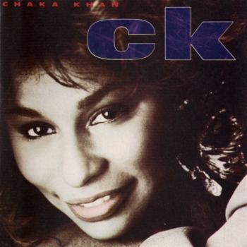 Cover C.K.