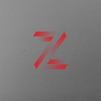 Cover Z (aka Bernard Szajner) presents Visions of Dune