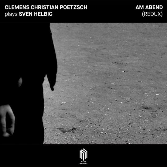 Cover Am Abend (Redux)