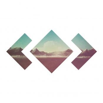 Cover Adventure (Deluxe)