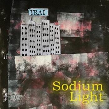 Cover Sodium Light